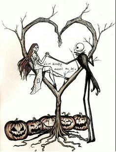 Mygiftoftoday has the latest collection of Nightmare Before Christmas apparels, accessories including Jack Skellington Costumes & Halloween costumes . Estilo Tim Burton, Tim Burton Art, Mister Jack, Jack Y Sally, Jack And Sally Quotes, Nightmare Before Christmas Wedding, Nightmare Before Christmas Drawings, Jack The Pumpkin King, Vintage Fall