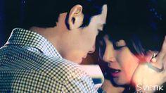 Shi Hyun & Soo Min - The world is like a mirror