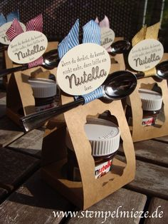 New Cost-Free Baby Shower Favors recuerdos Suggestions There are lots of suggestions for party themes as well as we are finding some pretty and different tendencies . Unique Wedding Favors, Unique Weddings, Diy Couture Cadeau, Diy Cadeau Maitresse, Cadeau Surprise, Diy Cadeau Noel, Diy Pinterest, Diy Crafts To Do, Stamping Up