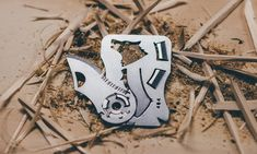The Multi-Tool That Fits in Your Wallet
