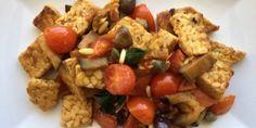 Secondi e Piatti unici – Veganly.it – Ricette vegane dal web