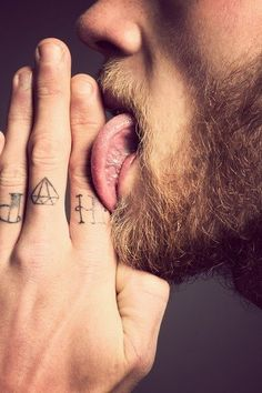 Tattoos for men | Tattoos at igotinked.com