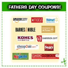 Mens Health Week, Stock Advisor, Dad Mug, Manicure Set, Free Coupons, Best Gifts, 5 Gifts, Gifts For Father, Going To Work