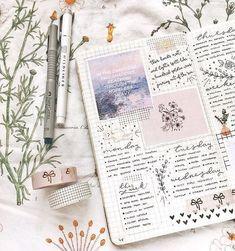 「いいこと日記」って知っていますか?その名のとおり、その日にあったいいことを記録する日記です。日々のラッキーにもっと気づけるようになり、幸運体質になれますよ。早速始めてみましょう。