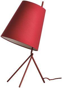 Follow me table lamp
