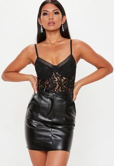 20 Best Bodysuits - Miss Guided images ce5061daa