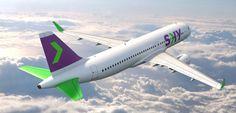 Sky Airline lanza pasajes ultrarebajados desde los $4.990 - BioBioChile