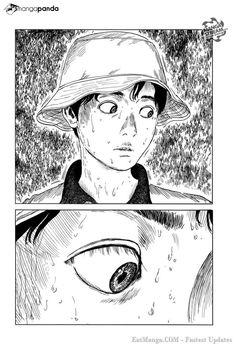 Arte Horror, Horror Art, Manga Anime, Anime Art, Japanese Horror, Manga Artist, Manga Illustration, Manga Drawing, Aesthetic Art