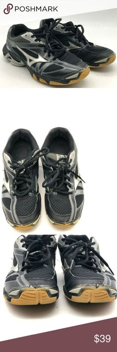 mizuno womens running shoes size 8.5 in usa canada price