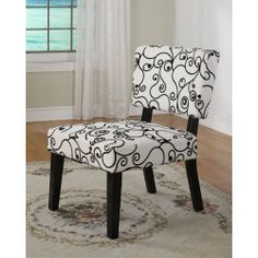 40 Best Accent Chairs Images Accent Chairs Chair Furniture
