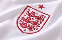 @England #9ine