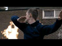 Moby - Bodyrock (Fire Version) - YouTube