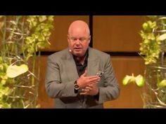 "Lyconet Elite Seminar with Eric Worre - Day 3:""Game Plan"""