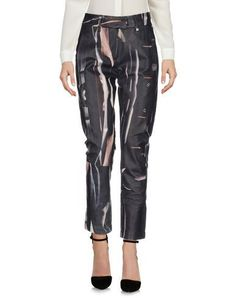 0b487a530d Ann Demeulemeester Women Casual Pants on YOOX. The best online selection of  Casual Pants Ann Demeulemeester.