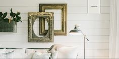 Everyday Go-To's | Joanna Gaines | Magnolia Market | Paint Stories | Lifestyle | Waco, TX