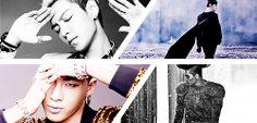edits Seungri Big Bang gdragon daesung top taeyang gd t.o.p g-dragon jiyong Kwon Jiyong choi seunghyun t.o.p. bigbang seunghyun Dong Youngbae youngbae kang daesung lee seunghyun still alive
