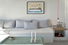 54 best Masseria Moroseta images on Pinterest | Trotter, White stone ...
