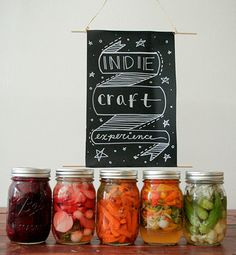 ... Refrigerator pickle recipes, Pickled okra recipes and Pickled carrots