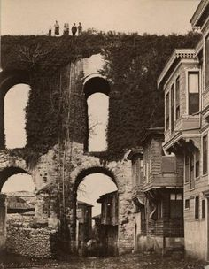 Wonders of Constantinople's underground water world to go on display in Istanbul Old Pictures, Old Photos, Istanbul Pictures, Old Photography, Asia, Ottoman Empire, Places To See, Tourism, Beautiful Places