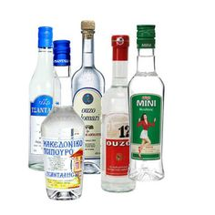 Greeks, Greek Recipes, Whisky, Counting, Vodka Bottle, Drinking, Beverages, Food Porn, Clock