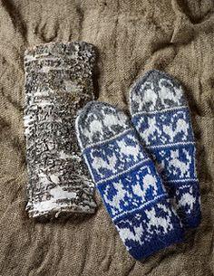 Kitten Mittens Cat Mittens Cat Gloves Kitten by voolyvooly Kitten Mittens, Knit Mittens, Knitted Gloves, Fingerless Gloves, Wrist Warmers, Hand Knitting, Pattern, Gifts, Handmade