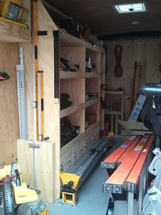 Job site trailers, show off your set ups!-trailer-1.jpg