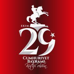 Cumhuriyet Bayram n z kutlu olsun Ne mutlu T rk m diyene Diy Candles, Scented Candles, Amazon Home Decor, Candle Maker, Filigree Design, Iron Age, Wedding Planner, Cool Art, Cactus