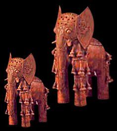gujarat-terracotta-art.jpg (312×350)