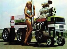 zinger cars - Yahoo Image Search Results