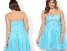 Deb shops plus size dresses http pluslook eu party deb shops plus