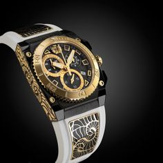 The new SAVOY Icon Light ENAMEL Swiss made collection. Availalbe online & fine retailers worldwide. Starting below $1000 SRP www.savoywatches.com