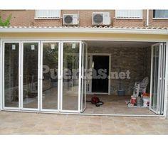 Jpg, Dining Room, Windows, Doors