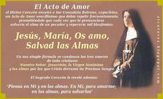 http://sicutoves.blogspot.com.es/2014/07/piensa-en-mi-y-en-las-almas-sor.html