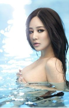 Hot Asian Girls 0329