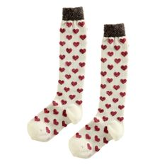 Today I feel love!!   Dore Dore socks for children! #doredoresocks