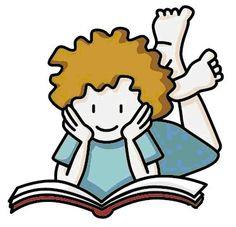 Orientación Andújar: Fomentar la lectura desde el nacimiento hasta los 5 años
