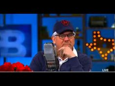 Glenn Beck Explains The History Of Minimum Wage…. What He Reveals Will Shock You