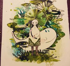 @maruti_bitamin on Instagram