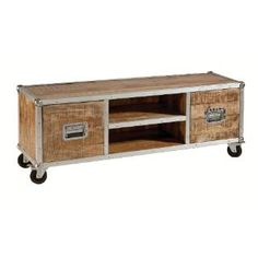 wood bars wine racks and armoires on pinterest amazoncom stein world furniture anna apothecary