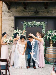 Filipino Wedding Traditions.45 Best Filipino Wedding Traditions Images In 2015 Wedding
