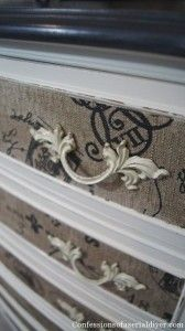 10 Burlap Craft Projects