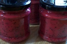 Mason Jars, Cooking, Blog, Alcohol, Kitchen, Mason Jar, Blogging, Brewing, Cuisine