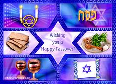 14 best happy passoverques images on pinterest in 2018 happy passover o ye israel and israeli americans shabbat chaverim shalom o m4hsunfo