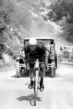 Tour De France Leg Cannes/Nice on July 16 : Benoit Faure on the Braus Pass Sports Photo - 30 x 46 cm Motorcycle Camping, Camping Gear, Road Cycling, Cycling Bikes, Cycling Equipment, Cannes, Velo Retro, Pass Photo, Bike Poster