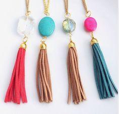 Lora Poel Jewelries