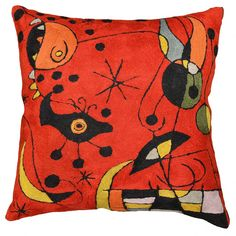 Image from http://kashmirhandcrafts.com/wp-content/uploads/2012/12/Miro-Accent-Cushion-Cover-Red-Peces-sofa-pillows-couch-cushions-decorative-modern-abstract-pillow-1A.jpg.