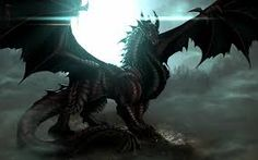dragon - Hledat Googlem
