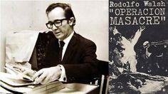 El 9 de junio de 1956 fracasaba el levantamiento del general peronista Juan José Valle desatando una represión que transformó a la autodenominada Revolución Libertadora en la Fusiladora.