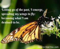 #helptohealyou #transformations #letgo Letting Go, The Past, Healing, Let It Be, Giving Up, Recovery, Lets Go, Forgiveness