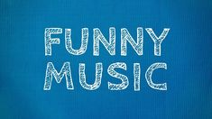 Here's 1 hour of funny music for videos or just for the background of general goofing around! These funny music tracks work well as funny background music for … source (Visited 9 times, 1 visits today) Funny Music, Music Humor, Fun Funny, Funny Commercials, Piece Of Music, Royalty Free Music, Funny Comedy, You Youtube, Viral Videos